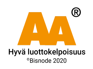 AA-logo-2020-FI-transparent
