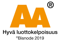 AA-logo-2019-FI-transparent