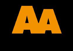 AA-logo-2019-FI-transparent