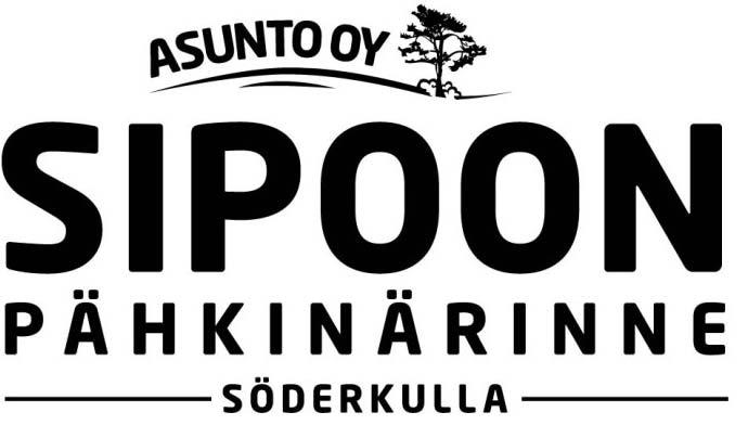 SipoonPahkinarinne_nettiin