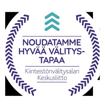 kvkl-hyva-valitystapa-merkki-FIN