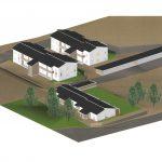 satulinna-3D-asemointi-molemmat-yhtiöt-9-2020-page-004