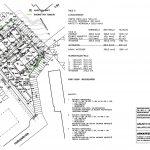 satulinna-Asemakuva-kaikki-talot-9.9.2020-page-001