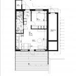satulinna-Asunto-C1-14.9.2020-page-001