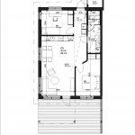 satulinna-Asunto-C5-14.9.2020-page-001