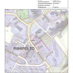 satulinna-kiinteistö-kartalla-13.10.2020-page-001