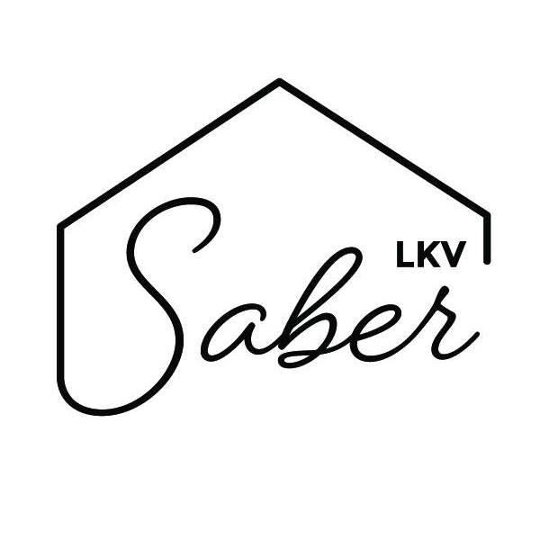 Saber-logo-musta-valkoinen-isot-reunat-1